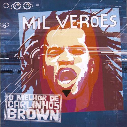 Mil Verões – Greatest Hits