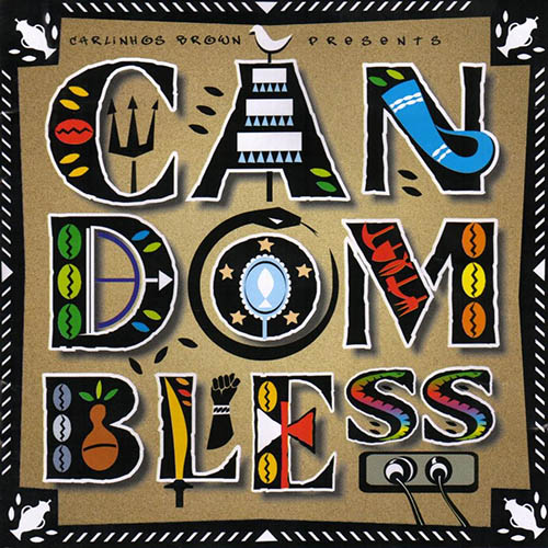 Candombless