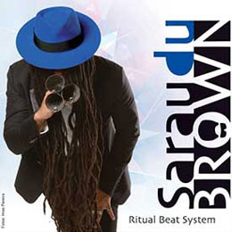Ritual Beat System