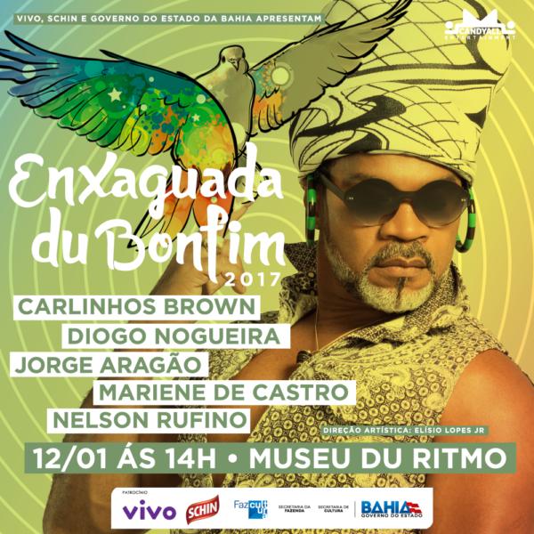 BROWN CELEBRA 10ª ENXAGUADA