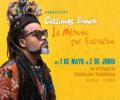 """Exposição """"La Mirada Que Escucha"""" em Madrid"""