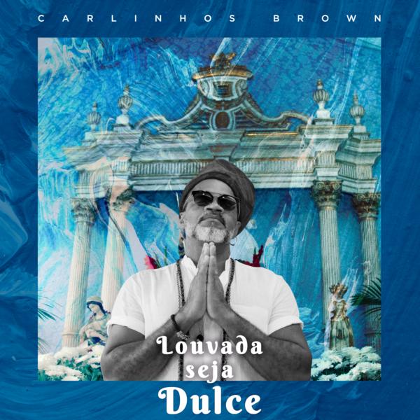 Brown lança single em homenagem à Irmã Dulce