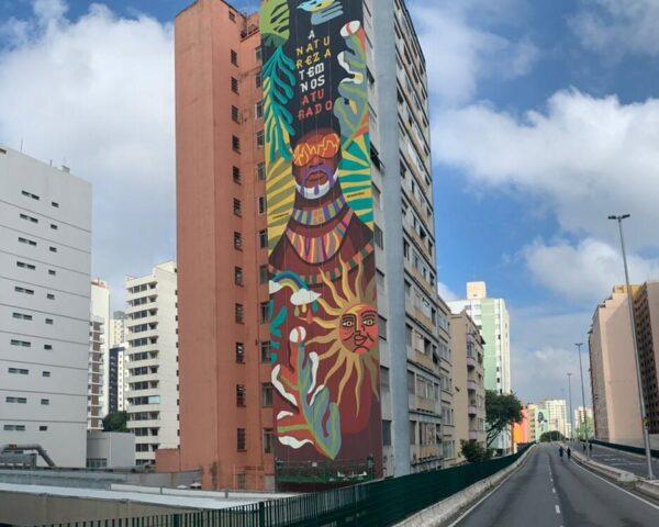 Mostra Brasileires