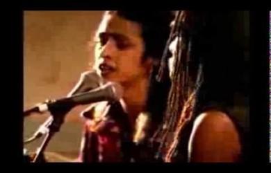 Magamalabares – Interpretação Marisa Monte