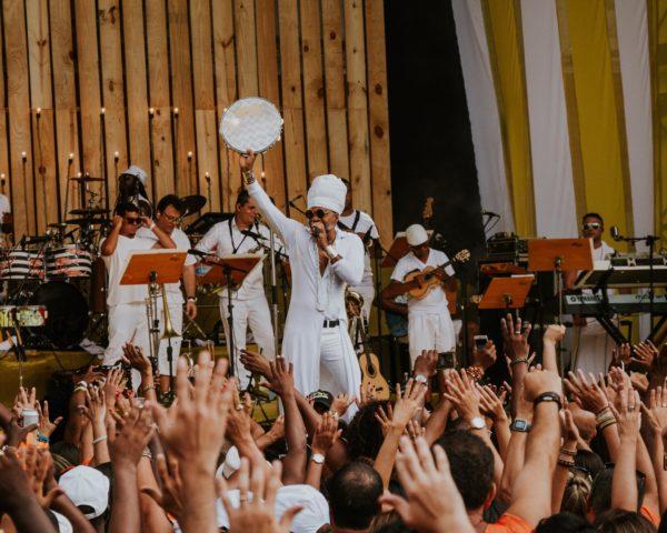 ENXAGUADA DU BONFIM 2018
