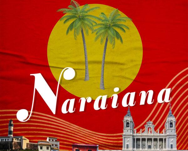 Naraiana