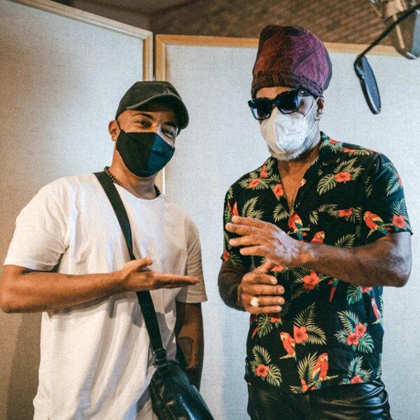 Candyall Music lança novos nomes no mercado musical